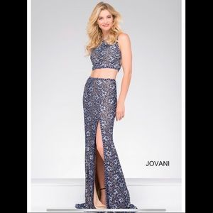Jovani Dresses - PROM DRESS